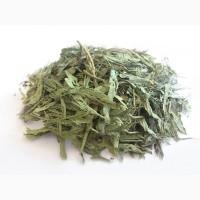 Стевия медовая (трава) 1кг