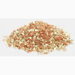 Карбамид N-46%, NPK на экспорт продам