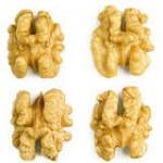 Закупаем грецкий орех.Бабочку светлую170-180. четверть120--135гр. самовывоз