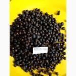 Плоды можжевельника 1 кг