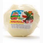 Продам сыр, сулугуни, моцареллу, черри ТМ PAOLO
