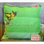 Продам подушки ароматические с лекарственными травами