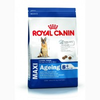 Royal Canin Maxi Ageing 8+ 15кг
