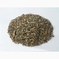 Шалфея (трава) 1кг