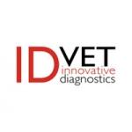 Тест системы для диагностики инфекционных заболеваний ID-VET
