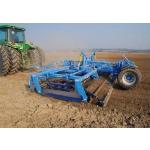 Продам культиватор Farmet kompaktomat K 600PS