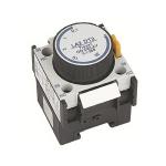 Продам LA2-DT2 Telemecanique -блок задержки включения линии питания 0.1-30сек.