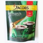 Продам кофе Якобс Монарх 70грм ОПТОМ