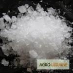 Сульфат амонію (Сульфат аммония) 21%-N, 24%-S