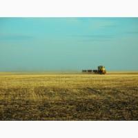 Продам пай 6.3 га граница Херсонской и Запорожской областей