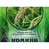 Гербицид Номини 400 к.с
