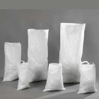 Полипропиленовый ПП мешок для круп