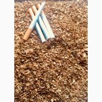 Продам табак хлопья 220 грн ОПТ 200грн
