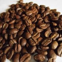Кофе в зернах Арабика Колумбия Супремо. Свежая обжарка