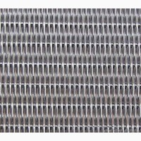 Сетка тканная фильтровая