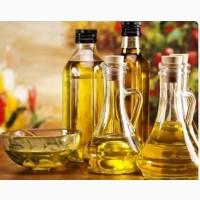 Продаем оптом масло оливковое Испания качество 100% без посредников
