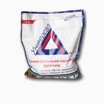 Продаж фунгіциду Універсал тебуконазол 500 г/л доставка для захисту зернових, ріпака