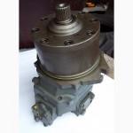 Гидромотор хода Linde BMV186-02, 5801073, 5801073B, 5991562
