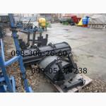 Тракторный отвал (лопата) (гидрофицированный) для трактора ЮМЗ, МТЗ
