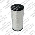 Элемент фильтра воздушного наружный P772580
