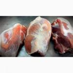 Продам мясо для буженины