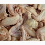 Продам замороженную куриную разделку (продукцию), субпродукты
