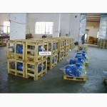 Электродвигатели на складе в Симферополе