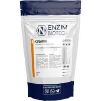 Субалин - пробиотик для животных, птицы и рыбы