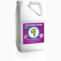 Фунгіцид від гнилей, парші, фузаріозу ЗАХИСНИК / Топсин