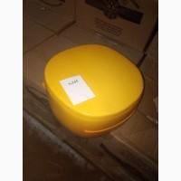 Сырный продукт Мелким и крупным оптом