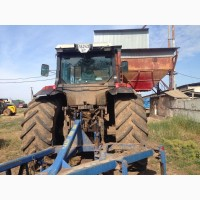 Трактор Massey Ferguson-9240 бу