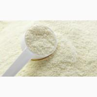 Сухе молоко від виробника для тварин