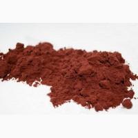 Продам Кровяную муку протеин 71-80%