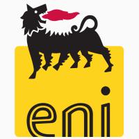 Шпиндельные масла ENI ACER MV 10 аналог Mobil Velocite Oil No. 6