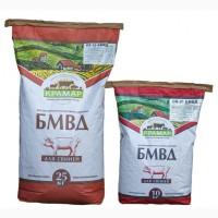 Продам добавку БМВД для свиней, поросят пр-во завода Крамар