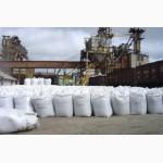 Миниральные удобрения, карбамид оптом на экспорт и по Украине