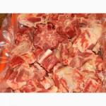 Продам набор для первых блюд (говядина)