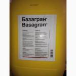 Продам гербіцид БАЗАГРАН