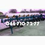 Купить КРН-5.6 заводской культиватор по доступной цене