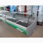 Продам холодильное оборудование фирмы freddo
