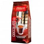 Горячий шоколад Ristora (Ристора) пакет 1000 г