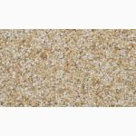 Продам пшеничную крупу (Полтавская 2) ДСТУ 7700:2015
