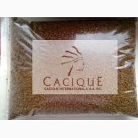 Вкуснейший кофе на развес сублимированный (в гранулах) по 0.5 кг