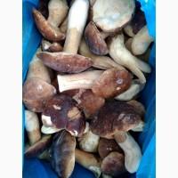 Білий гриб 2 сорт