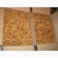 Купим орех грецкий чищенный от населения и бойщиков (бабочка, четверть, микс)