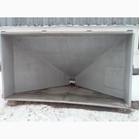 Продам бункер