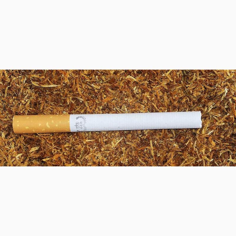 Купить сигаретный табак оптом купить сигареты в глобусе