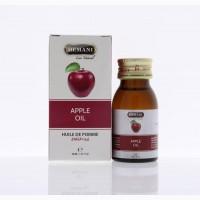 Масло яблока Hemani 30 мл