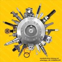 Насос топливный ручной подкачки для ТННД-Ручная топливоподкачка (Солдатик) Bosch