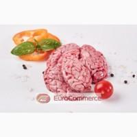 Мозок свинний / Мозг свиной